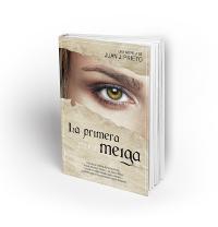 libro_peq